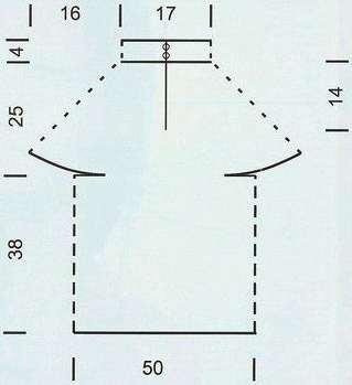 petli2 (319x349, 7Kb)