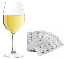 алкоголь (261x235, 19Kb)