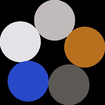 bluewinter-custom-781577 (399x401, 31Kb)