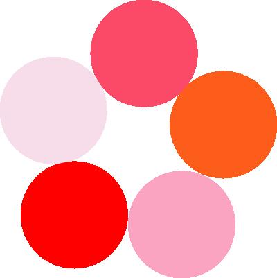 bubblegumpink-714263 (400x401, 13Kb)