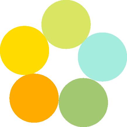 palegreen-790267 (435x437, 14Kb)
