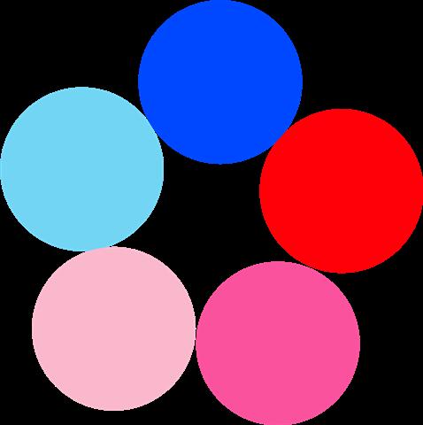 pool2-small-779205 (478x480, 28Kb)