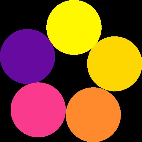 purple-small-720021 (478x480, 28Kb)