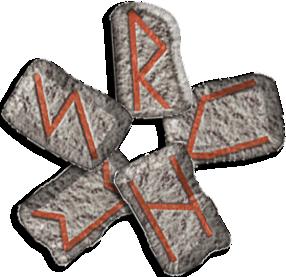 runes_collage (286x277, 38Kb)