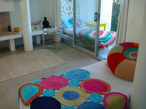 manta-alfombra-tejidas (606x455, 45Kb)