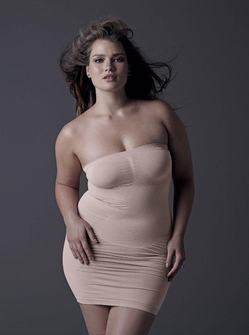 фото пышных дам без одежды № 1509308 загрузить
