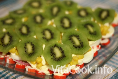 salat-s-kivi0 (450x300, 93Kb)