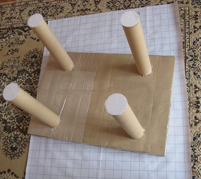 Стол большой_02 (700x623, 225Kb)