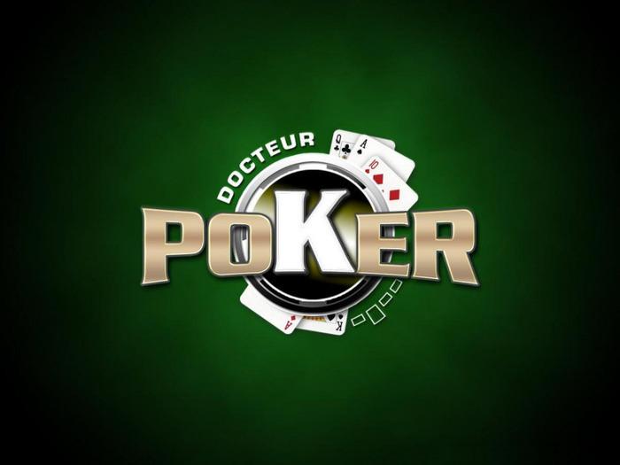 покер (700x525, 54Kb)