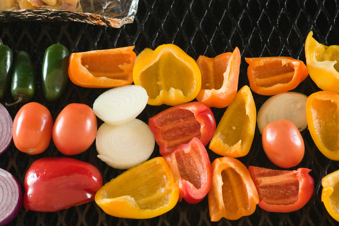 4278666_2989190718_754c298708_Vegetables_on_Grill_L (700x466, 219Kb)