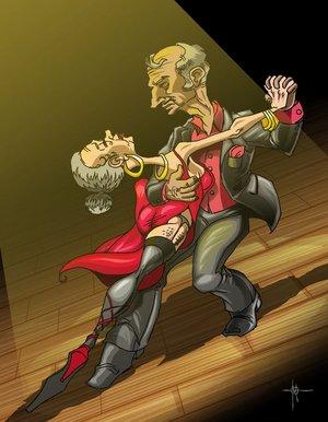 last_tango_by_nedesem (300x386, 26Kb)