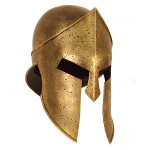 spartan-war-helmet (300x300, 82Kb)