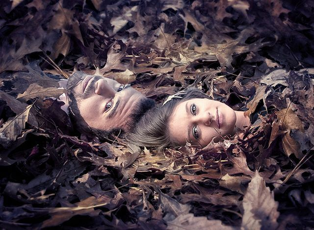 История о любви двух фотографов/2822077_love_story_22 (640x470, 76Kb)