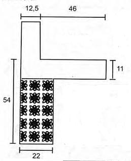 выкройка3 (258x317, 11Kb)
