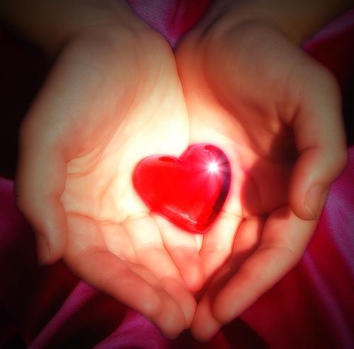сердце (500x493, 20Kb)