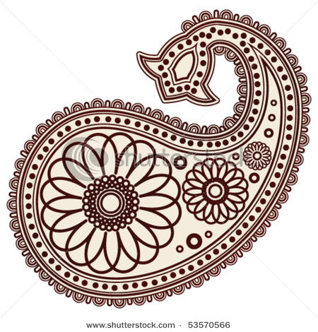 stock-vector-vector-hand-drawn-abstract-henna-mehndi-paisley-doodle-vector-illustration-design-elements-53570566 (450x470, 99Kb)