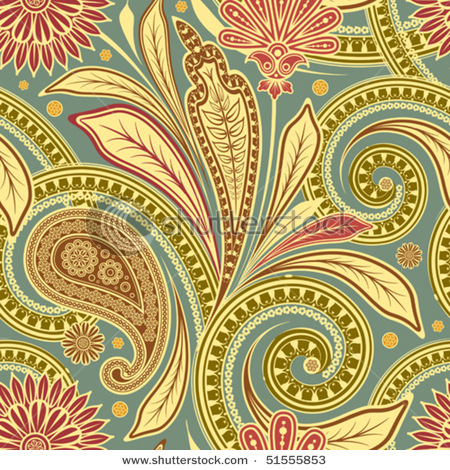 stock-vector-seamless-pattern-51555853 (450x470, 169Kb)