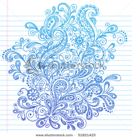 stock-vector-hand-drawn-paisley-henna-style-sketchy-notebook-doodles-vector-illustration-on-lined-sketchbook-51821425 (450x470, 188Kb)