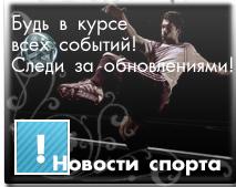 header_pic_1 (213x169, 17Kb)