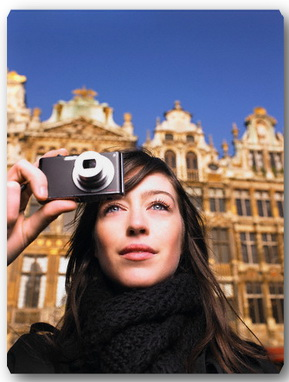 fotoapparat (289x382, 61Kb)
