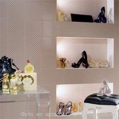 Дизайнерская плитка от знаменитых кутюрье 011