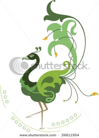 stock-vector-peacock-artistic-hand-drawn-26611954 (339x470, 40Kb)