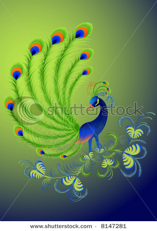 stock-vector-peacock-vector-illustration-eps-file-included-8147281 (319x470, 67Kb)