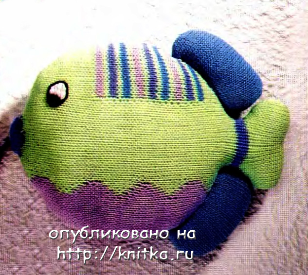 4072335_fish1 (633x566, 210Kb)
