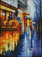 CAFE IN PARIS (147x200, 21Kb)