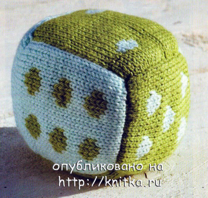 4072335_igrushka_kybik1 (700x666, 347Kb)