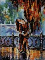 KISS AFTER THE RAIN (149x200, 21Kb)