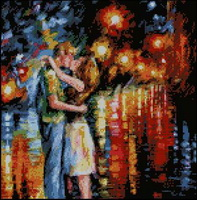 LAST KISS (197x200, 27Kb)