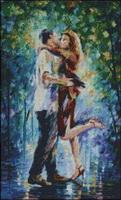 RAINY KISS (121x200, 16Kb)