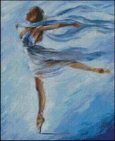 SKY DANCE (163x200, 17Kb)