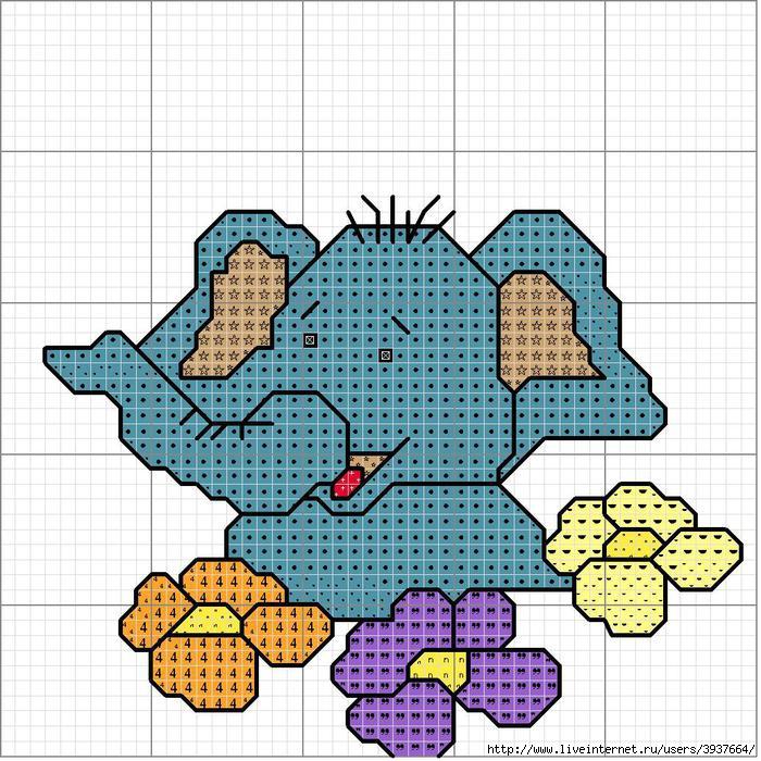 elefante (700x700, 329Kb)