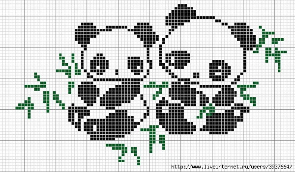 panda5 (600x351, 182Kb)
