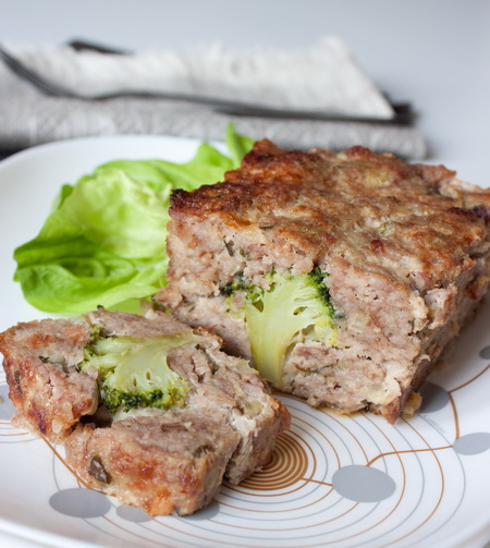 broccoli-meatloaf (450x503, 85Kb)