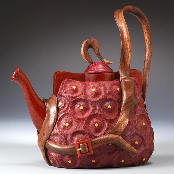 Purpledot-Teapot-fw (700x700, 137Kb)