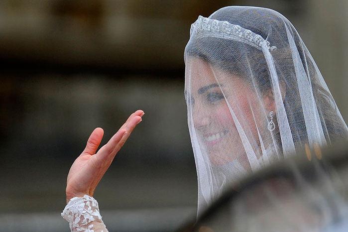 невеста принца Уильяма (700x466, 51Kb)