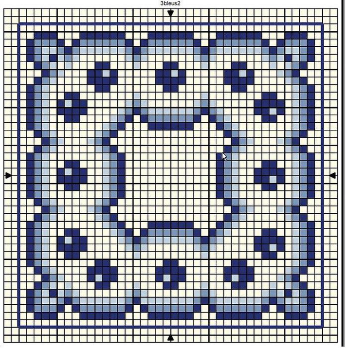 207121--43336252-m750x740-uc4aa9 (700x700, 257Kb)