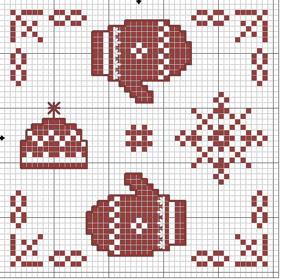 207121--43336255-m750x740-ud5c80 (570x561, 129Kb)