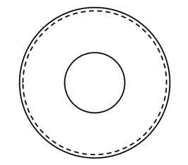 110308-0153-toadstoolco53 (266x233, 6Kb)