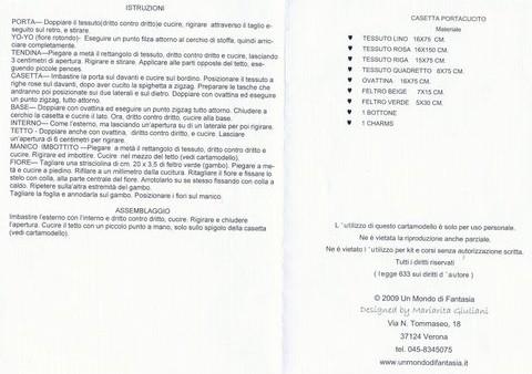 casina1 (480x338, 61Kb)