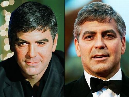 Клуни (500x376, 52Kb)