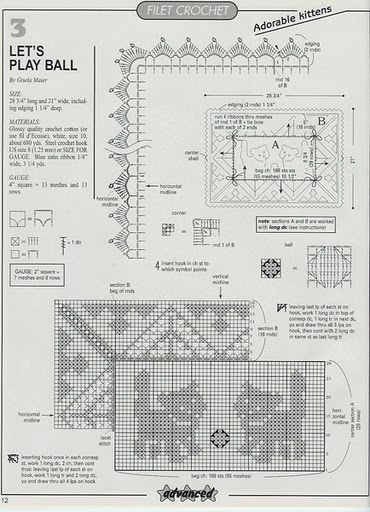 106-2 (370x512, 62Kb)