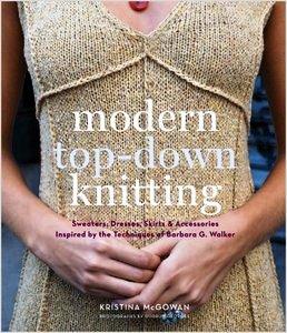 ModernTop-DownKnitting-McGowan,Kristina (258x300, 31Kb)