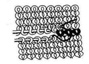трикотажный-шов (303x220, 18Kb)