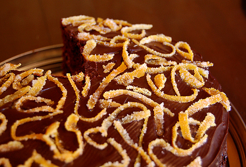 4278666_3053808379_0725c9b033_Chocolate_Orange_Cake_2_M (500x340, 155Kb)