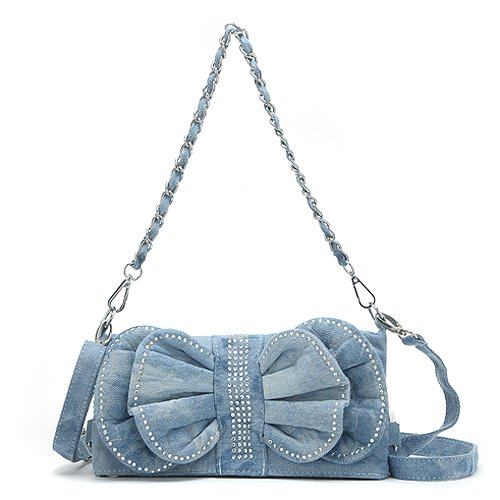 Fashion_Bowknot_Denim_Bag (500x500, 34Kb)