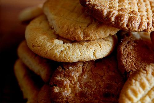 4278666_2229951801_6af34fae38_Peanut_Butter_Biscuits_M (500x336, 120Kb)